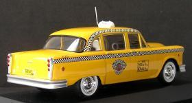 Прикрепленное изображение: taxi_P3260060.JPG