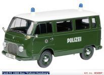 Прикрепленное изображение: Ford_FK1000_Bus_Polizei_Schuko.jpg