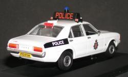 Прикрепленное изображение: ford_police_P4020070.JPG