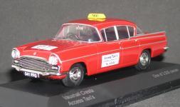 Прикрепленное изображение: taxi_P4020071.JPG