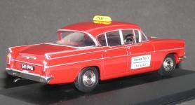 Прикрепленное изображение: taxi_P4020075.JPG