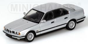 Прикрепленное изображение: BMW_5_SERIES_1988.jpg