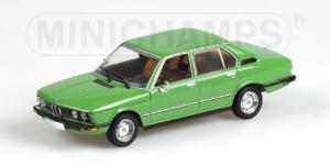 Прикрепленное изображение: BMW_520_1974.jpg