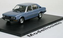 Прикрепленное изображение: BMW_520i_E12.jpg