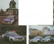 Прикрепленное изображение: 1_mil_collage_1995.JPG