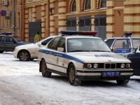 Прикрепленное изображение: BMW525_spb_dps.jpg