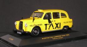 Прикрепленное изображение: taxi_P4280057.JPG