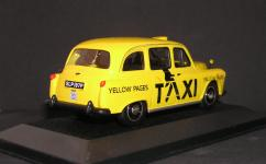 Прикрепленное изображение: taxi_P4280060.JPG