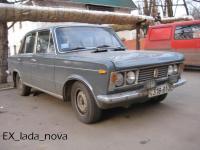 Прикрепленное изображение: Fiat_125_S_2.jpg