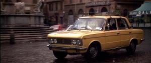 Прикрепленное изображение: Fiat_125_S.jpg