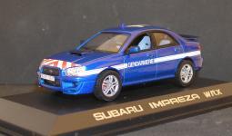 Прикрепленное изображение: subaru_P5020061.JPG