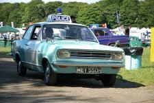 Прикрепленное изображение: Vauxhall_Viva_HB_Panda_Car.jpg