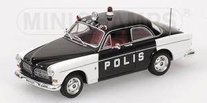 Прикрепленное изображение: VOLVO_121_AMAZON_1959_POLIS.jpg