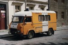 Прикрепленное изображение: AVIA_A21_Police.jpg