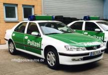Прикрепленное изображение: Peugeot406Fustw01SBCG.jpg