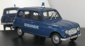 Прикрепленное изображение: Renault_4_1967_P7280052.JPG