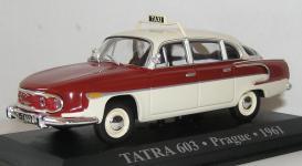 Прикрепленное изображение: tatra_603_taxi_P8080057.JPG