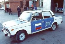 Прикрепленное изображение: Russia_____2106__06_.jpg