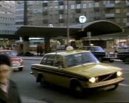 Прикрепленное изображение: 1970_Volvo_144_Taxi_2.jpg