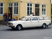 Прикрепленное изображение: autowp.ru_volvo_245_transfer_taxi_1.jpg