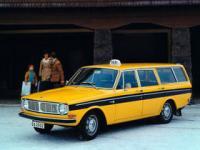 Прикрепленное изображение: autowp.ru_volvo_145_taxi_1.jpg