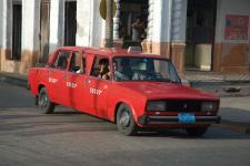Прикрепленное изображение: Cuba_1.jpg