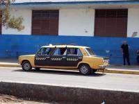 Прикрепленное изображение: Cuba_2.jpg