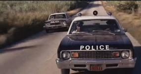 Прикрепленное изображение: Chevrolet_Nova_in_Live_and_Let_Die.jpg