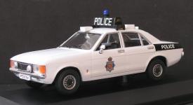 Прикрепленное изображение: ford_police_P4020067.JPG