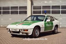 Прикрепленное изображение: Porsche1921wittag2001.jpg
