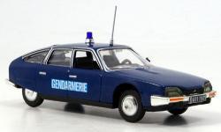 Прикрепленное изображение: Citroen_CX_220__Polizei_Frankreich.jpg