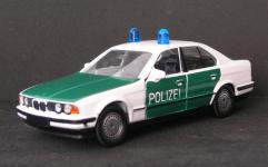Прикрепленное изображение: bmw_525_polizei_P4260064.JPG