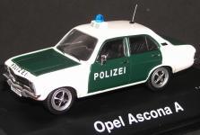 Прикрепленное изображение: OPEL_Ascona_A_P3020058.JPG
