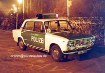Прикрепленное изображение: Lada1BB_Brandenburg.jpg