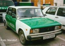 Прикрепленное изображение: VAZ_2105_Polizei.jpg