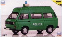 Прикрепленное изображение: T3a_Hochraumbus_Polizei.jpg