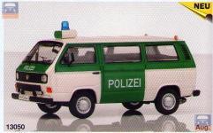 Прикрепленное изображение: T3b_Bus_Polizei.jpg