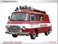 Прикрепленное изображение: barcas_shuco_fire.JPG