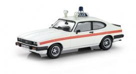 Прикрепленное изображение: VA10805_Ford_Capri___Sussex_Police.jpg