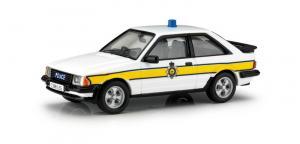 Прикрепленное изображение: VA11002_Ford_Escort_XR3i___Cambridgeshire_Police.jpg
