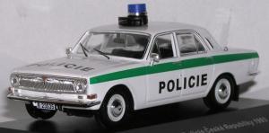 Прикрепленное изображение: volga_24_policie_P3220086.JPG