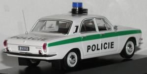 Прикрепленное изображение: volga_24_policie_P3220087.JPG