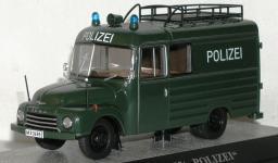 Прикрепленное изображение: Opel_Blitz_P5100084.JPG
