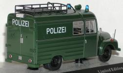 Прикрепленное изображение: Opel_Blitz_P5100085.JPG