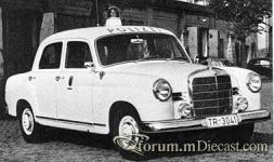 Прикрепленное изображение: Mercedes_Benz_180.jpg