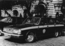 Прикрепленное изображение: Volvo_264DL_1974_2.jpg