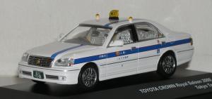 Прикрепленное изображение: Toyota_Crown_Taxi_P6020083.JPG