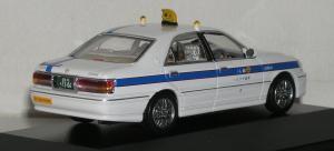 Прикрепленное изображение: Toyota_Crown_Taxi_P6020084.JPG