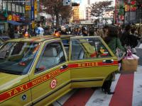 Прикрепленное изображение: img_6667_tokyo_shibuya_dogenzaka_shita_kosaten_taxi___shopping_dining_and_entertainment_district_dogenzaka_shita_crossing.jpg