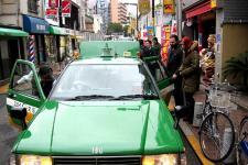 Прикрепленное изображение: taxi3.jpg